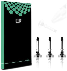 ELV Stylus Pen Disc Tip (Set of 3)