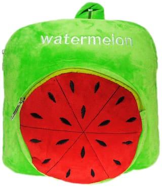 FAVINO 500 g School bag - Green