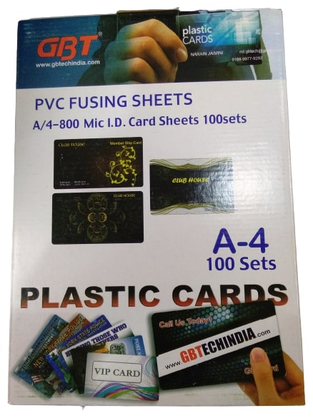 https://assetscdn1.paytm.com/images/catalog/product/S/ST/STAGBT-PVC-FUSIG-B-3919327AD129E8/1606208013346_0..png
