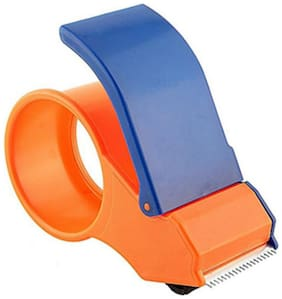 Hand Manual 2 Inch Tape Dispenser for Quick & Easy Packing