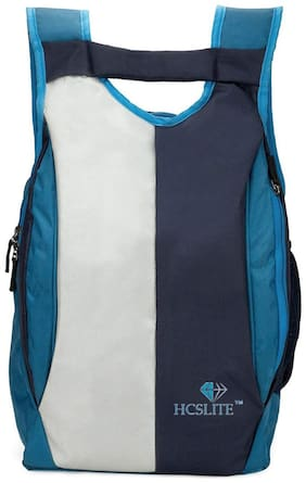 hcslite 20 School bag - Multi