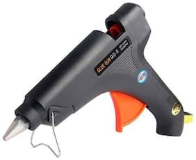 Heavyduty Hot Melt Multipurpose Glue Gun With On Off Switch And Led Indicator