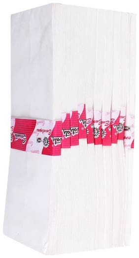 Hello Perfect Letter Size Envelopes 250 pcs Box ( 10 x 4.5 inch )