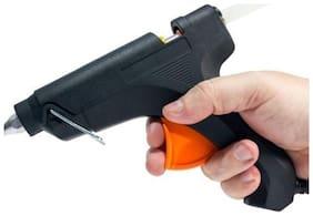 Indo Premium Glue Gun- 100W