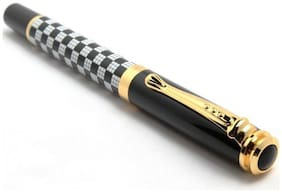 Jinhao Chess Board Fountain Pen