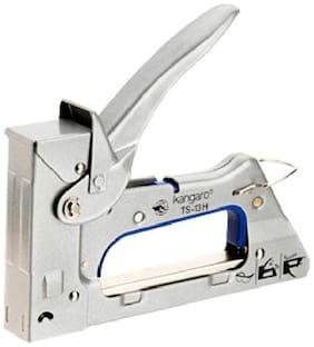 Kangaro Gun Tacker TS-13H