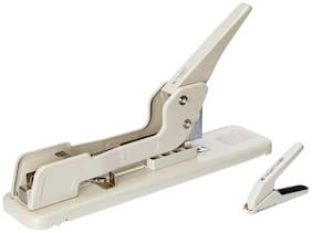 Kangaro Hd23 L17 Heavy Duty Stapler