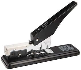 Kangaro Heavy Duty Stapler HD-23S17