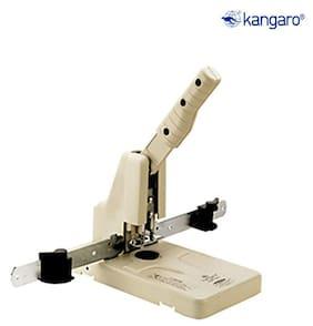 Kangaro Paper Punch Hdp-1320