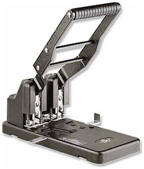 Kangaro Punch HDP-2320 (capacity of 290 sheets)