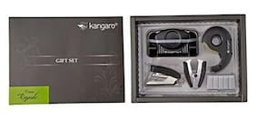 Kangaro Set Ss-T 10 M Stationery Gift Set