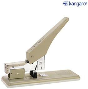 Kangaro Stapler HD-23S24