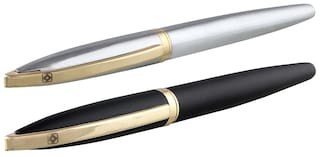 Kevin Danny Combo of Roller Ball Pen