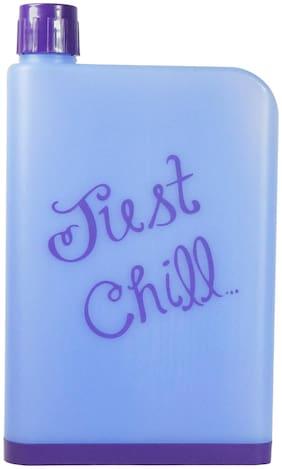 Kidz Note Book Water Bottle (Assorted Color)