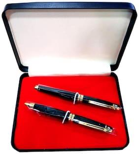LEGEND Ambient Roller Pen & Ball Pen Gift Set