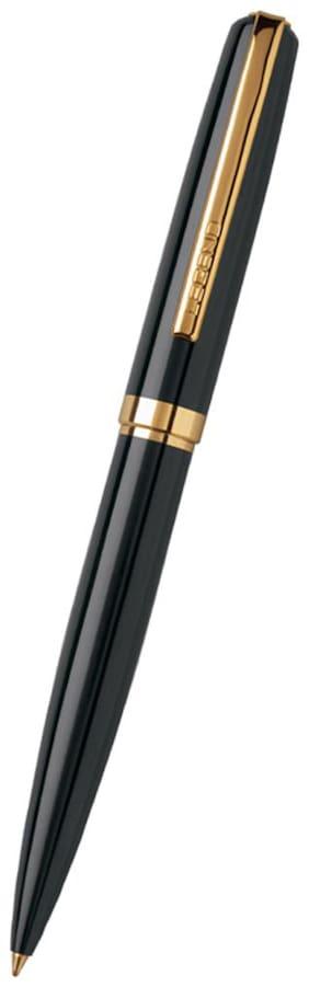 Legend Executive Black Ball Pen