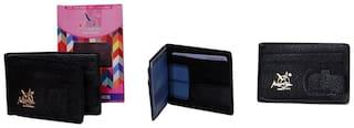 Magpie Card Holder Set of 4