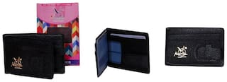Magpie Card Holder Set of 3