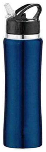 Meenamart Sports Handy Bottle 750 ml