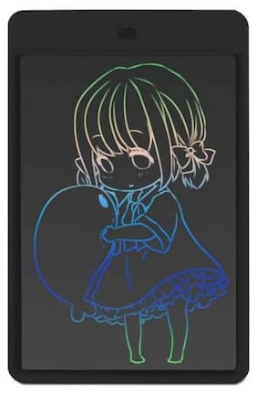 MNN_441M_mi 8.5 inch LCD Writing Board Tablet of Environmental Protection and Drawing Board,