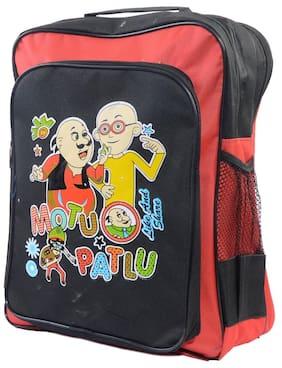 Motu Patalu Bag For Kids