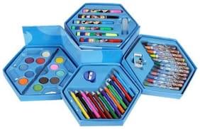 13-HI-13 1 Pcs Drawing pencils Set - 1 pc