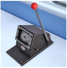 Namibind 8260 (PVC ID  card cutter)