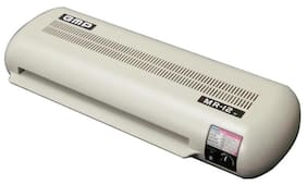 Namibind GMP MR 12 (A4 Size Hot & Cold Pouch Laminator)
