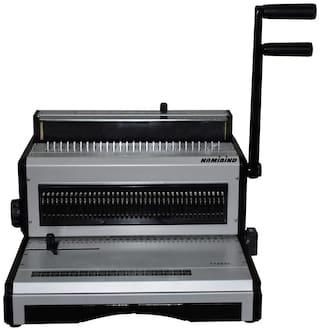 Namibind TT-2930 Wire Binding Machine