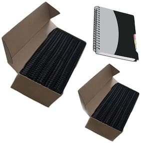 Namibind Wiro Binder Consumable Supplies (3:1) 6mm