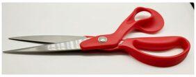 new desgin and stylish scissors stainless steel sharp cutting edges