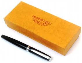 ORIGNAL HERO 382 FORTUNE GIFT COLLECTION FOUNTAIN PEN