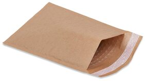 Paper envelopes with bubbles 11*15 (Pack of 100)