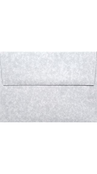 buy paper papers 5 25 x 7 25 inches parchment a7 envelopes pack of