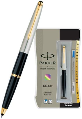 Parker Galaxy Roller Ball Pen