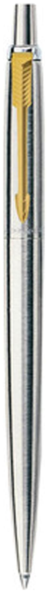 Parker Jotter Stainless Steel GT Ball Pen