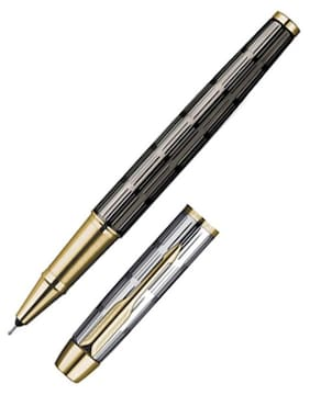 Parker Odyssey Twin Chisellend GT RB