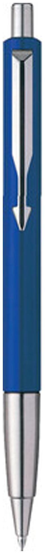 Parker Vector Standard CT Ball Pen