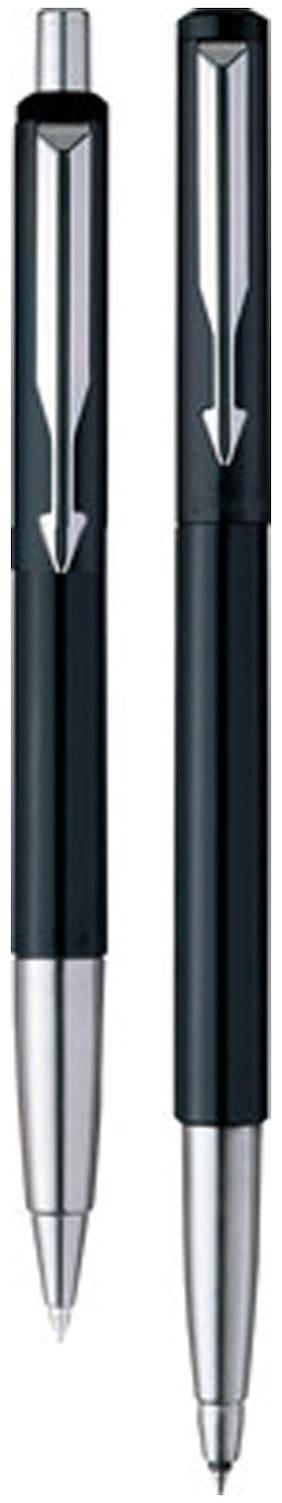 Parker Vector Standard CT Pen Gift Set