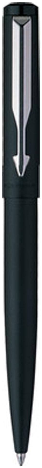 Parker Vector Matte Black CT Ball Pen