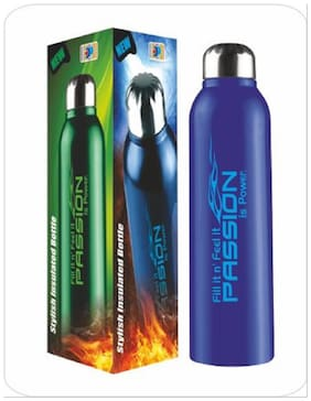 Passion Insulated Bottle | Capacity : 750 ml