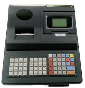 Pixel DP 2000Electronic Cash Register Or Billing Machine
