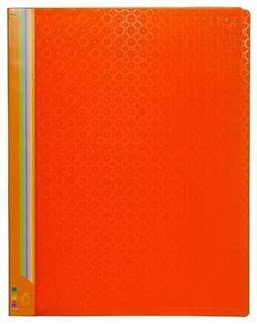 Ritzees pack of (5) Display Book (Orange)