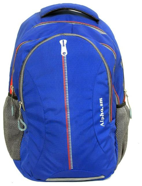 https://assetscdn1.paytm.com/images/catalog/product/S/ST/STASCHOOL-BAG-CSONI951614F661A184/1565712217426_0..jpg