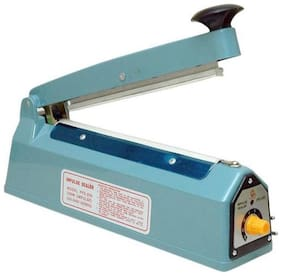 Sealing Machine 12''(300Mm)
