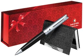 Sheaffer 300 Ball Pen