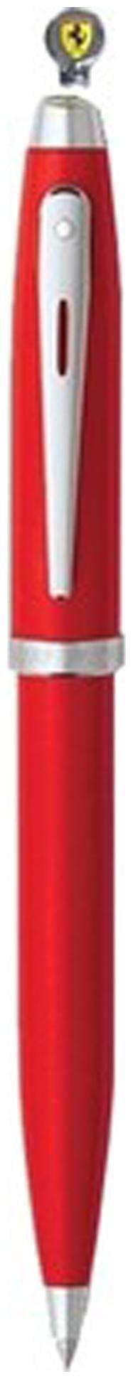 Sheaffer Ferrari 100 Ball Pen