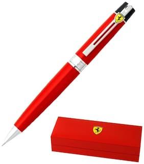 Sheaffer Ferrari 300 Ball Pen
