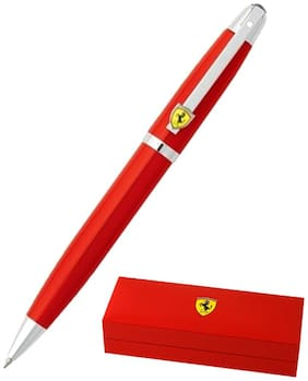 Sheaffer Ferrari 500 Ball Pen