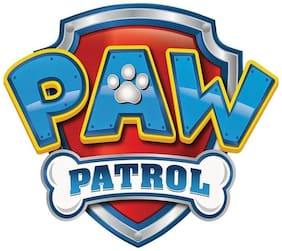 Shop-Online Cut Out For Birthday/Themes (Paw Patrol)